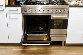 Oven Repair Pearland